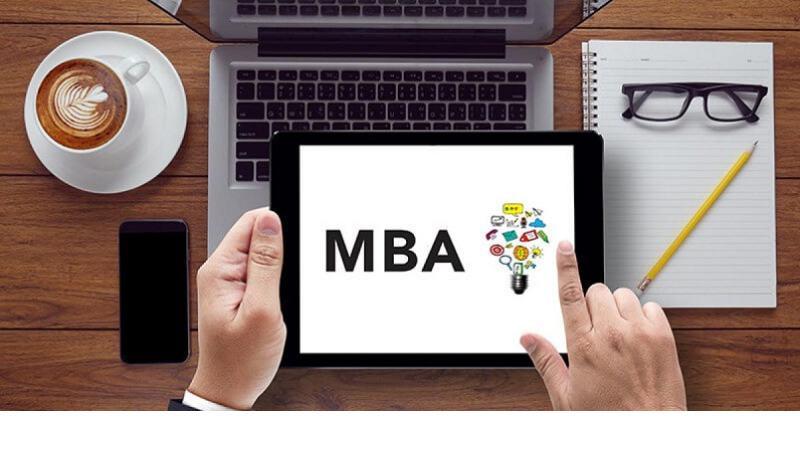 MBA là gì?