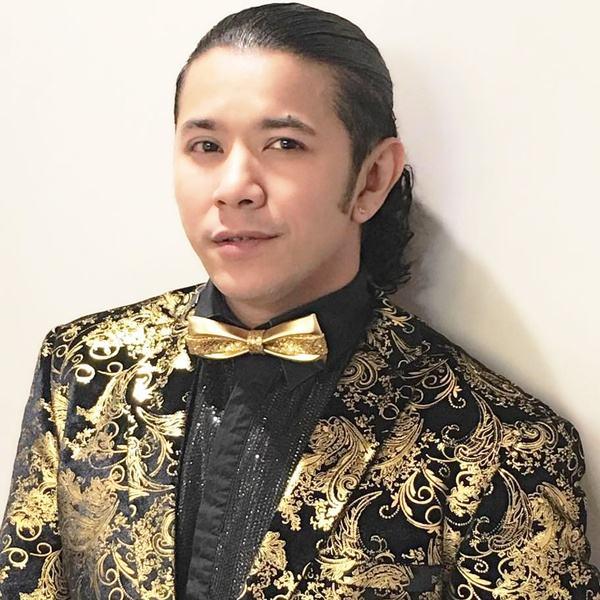 Kasim Hoàng Vũ là ai?