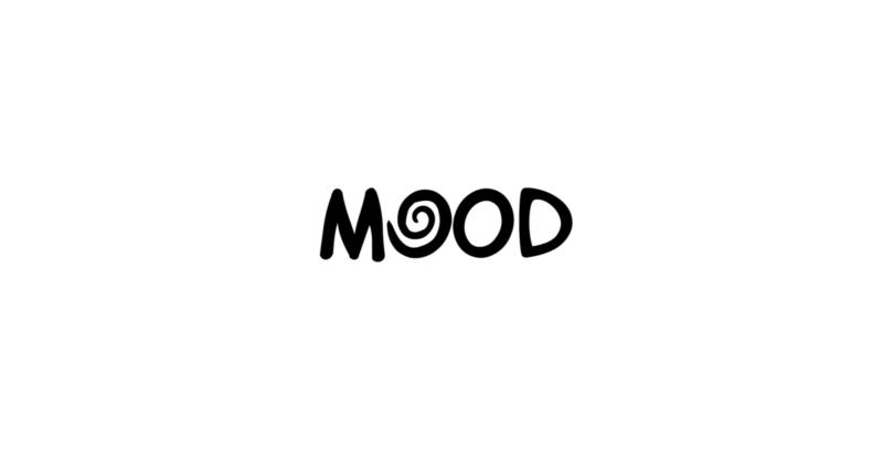 mood là gì