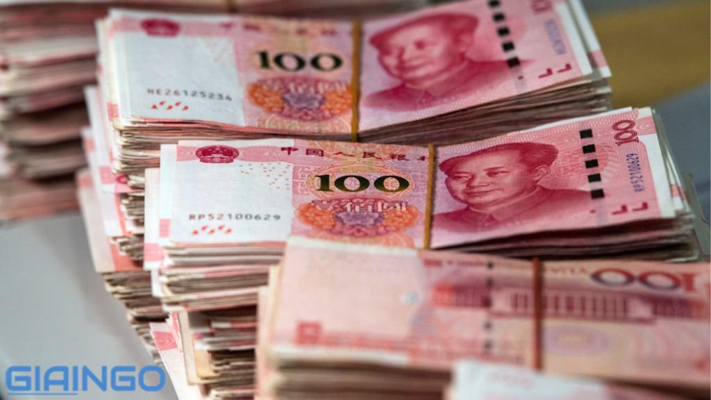 RMB là gì?