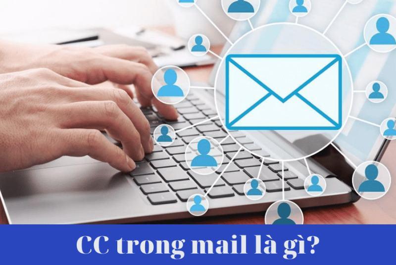 CC là gì? Phân biệt điểm giống và khác nhau giữa CC và BCC