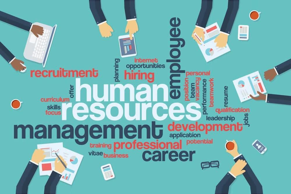 HR là gì?