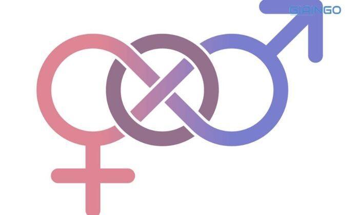 Bisexual là gì?