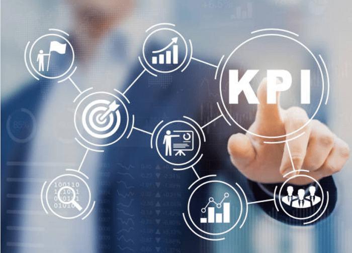 KPI là gì