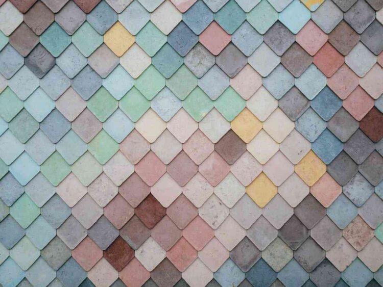 Pattern là gì