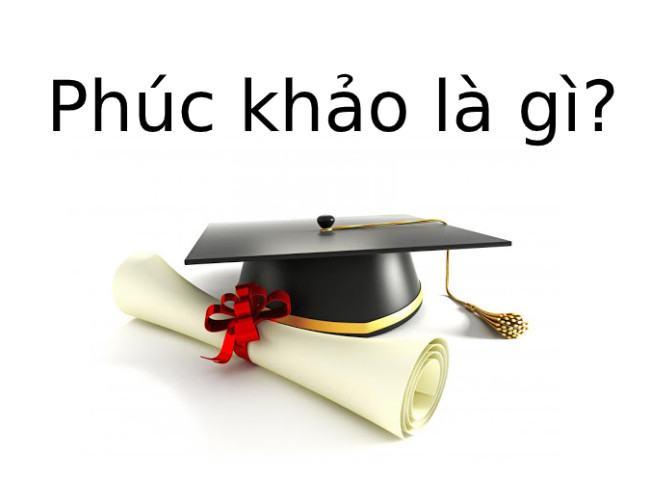 phuc khao la gi
