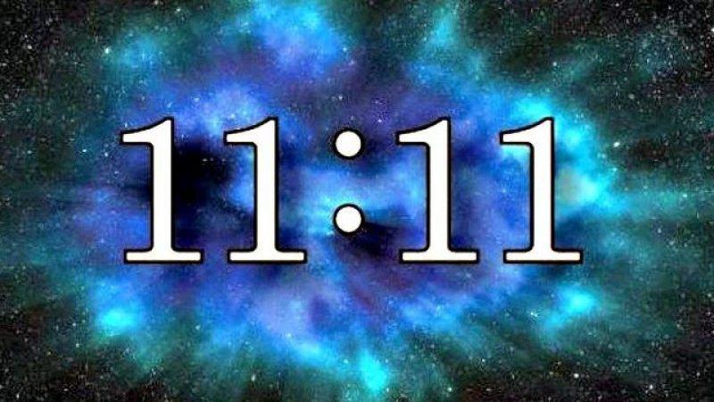 Ý nghĩa 1111