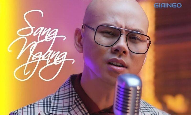Sự nghiệp của ca sĩ Phan Đình Tùng
