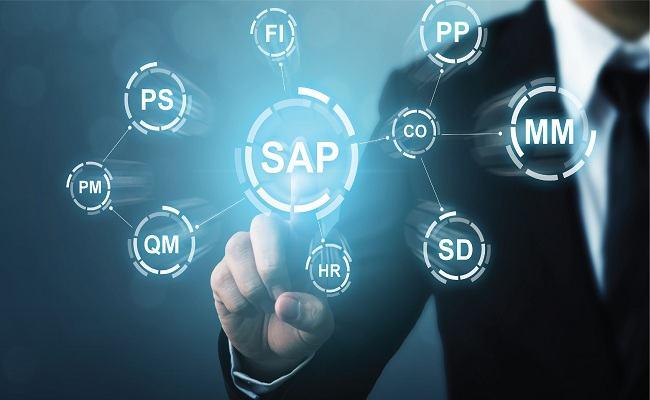 SAP là gì