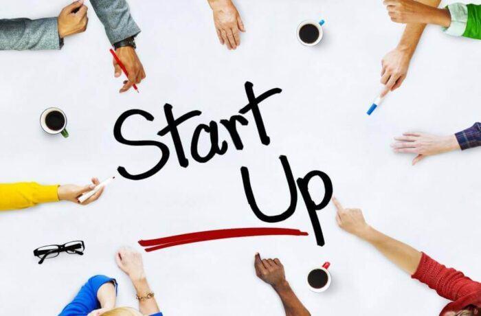 Startup là gì?