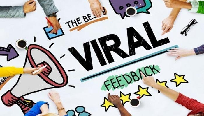 Viral là gì?