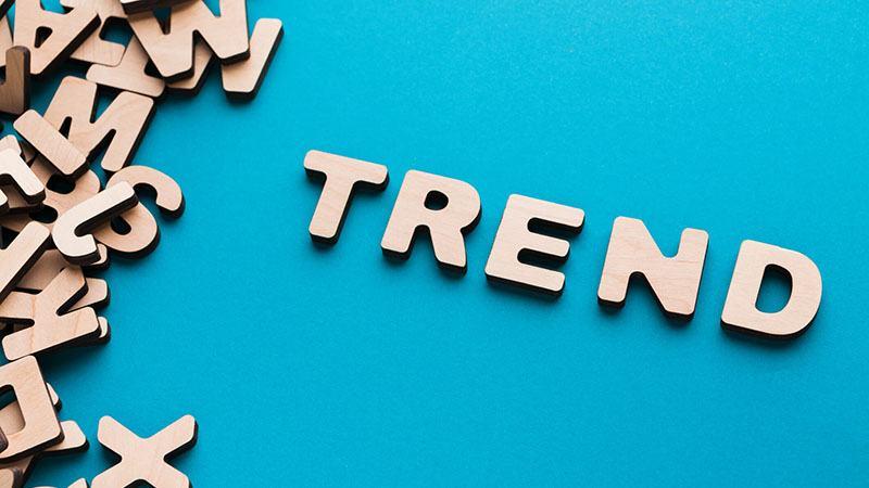 Trend là gì?