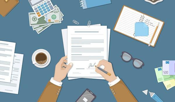 Trình độ chuyên môn là gì? Những điều cần lưu ý trong hồ sơ