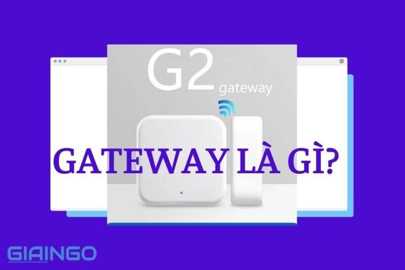 Gatewaylagi