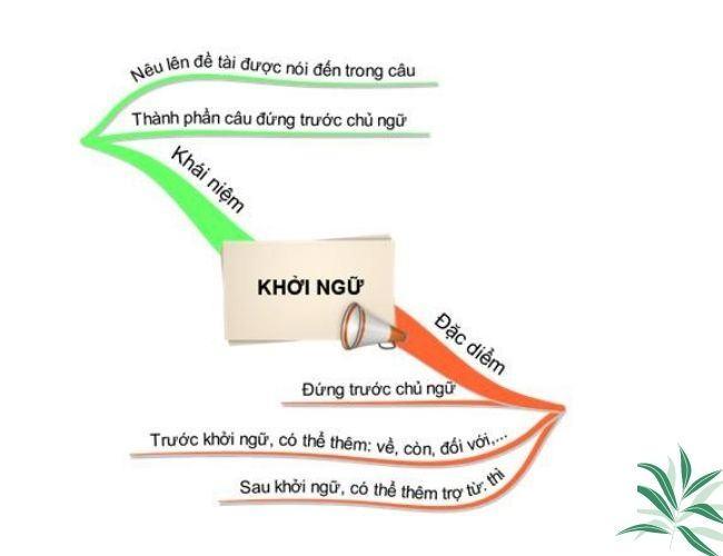 soan bai khoi ngu