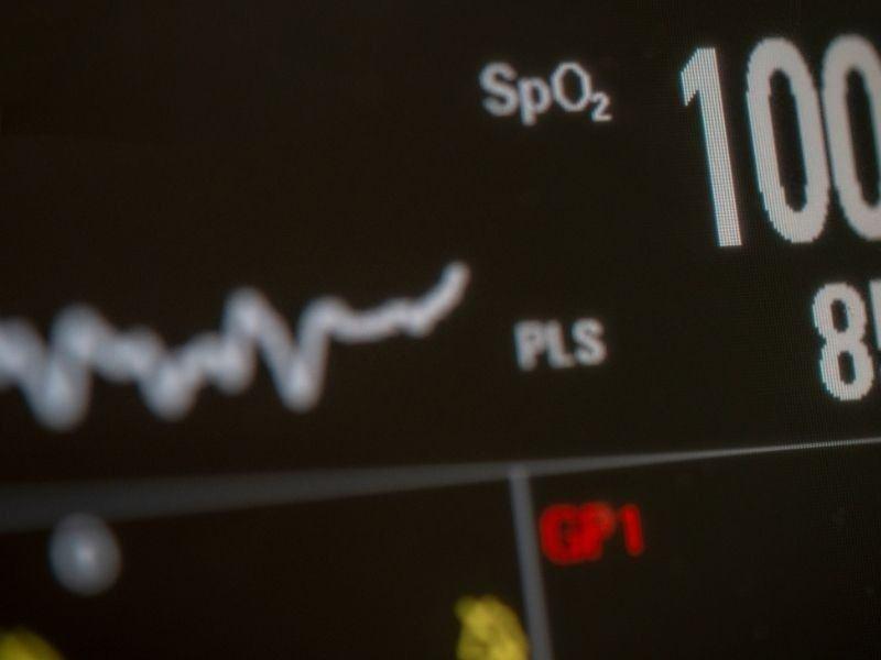 Chỉ số SpO2 là gì? Chỉ số SpO2 có ý nghĩa gì với bệnh nhân Covid?
