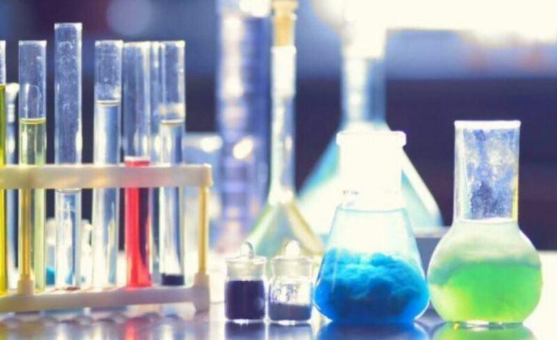 Tính chất hóa học của axit