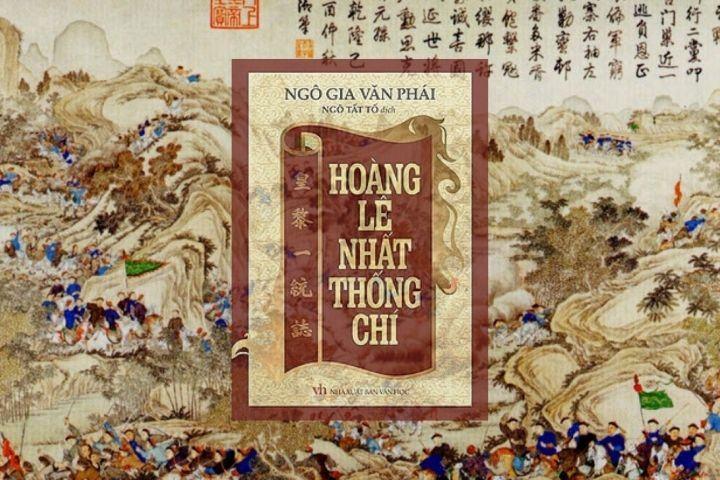 https://giaingo.info/soan-bai-hoang-le-nhat-thong-chi/