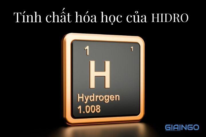 https://giaingo.info/tinh-chat-hoa-hoc-cua-hidro/