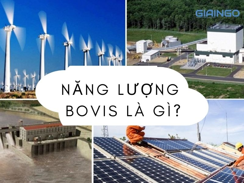 https://giaingo.info/nang-luong-bovis-la-gi/