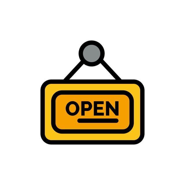 open là gì