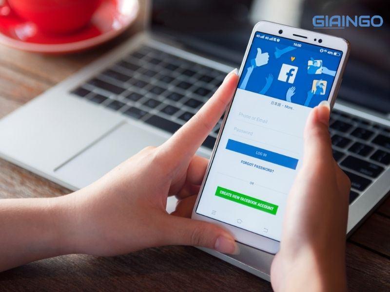 Phân biệt Clone Facebook và VIA Facebook?