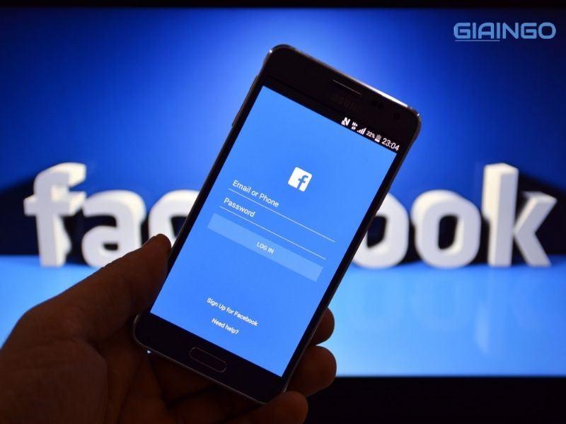 Phân loại VIA Facebook