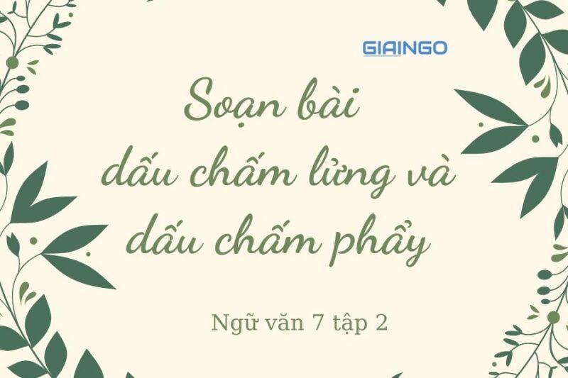 https://giaingo.info/soan-bai-dau-cham-lung-va-dau-cham-phay/