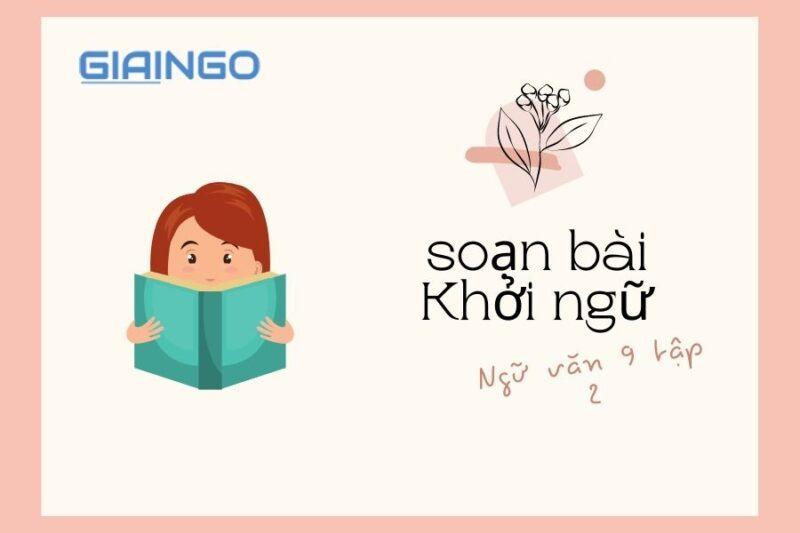 https://giaingo.info/soan-bai-khoi-ngu/