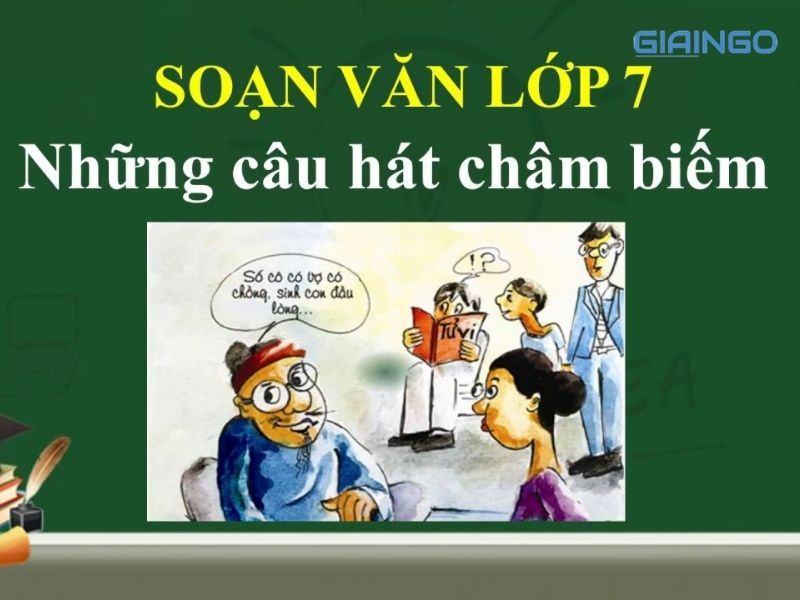 https://giaingo.info/soan-bai-nhung-cau-hat-cham-biem/