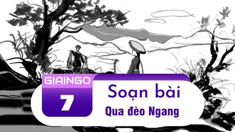 https://giaingo.info/soan-bai-qua-deo-ngang/
