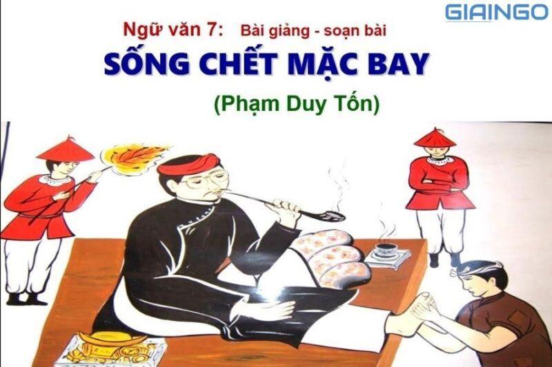 https://giaingo.info/soan-bai-song-chet-mac-bay/