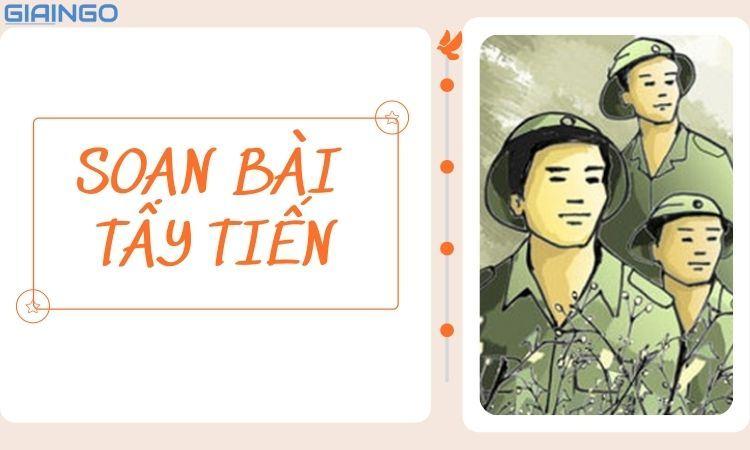 https://giaingo.info/soan-bai-tay-tien/