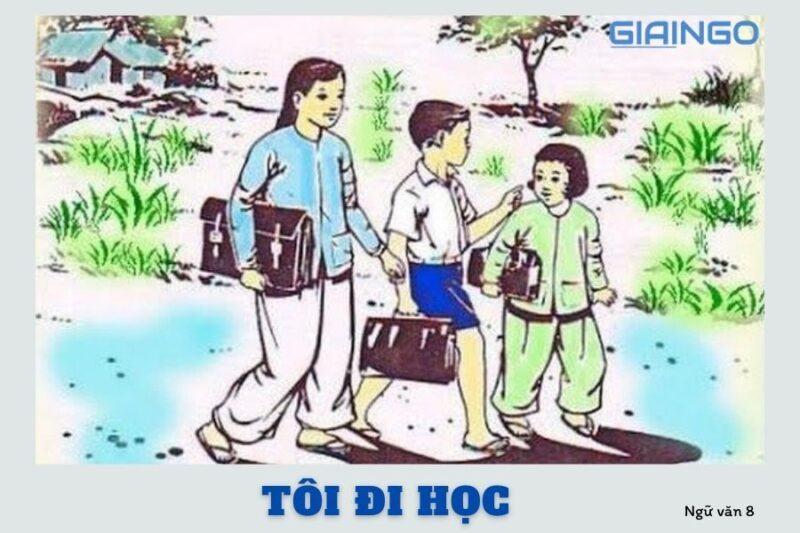 https://giaingo.info/soan-bai-toi-di-hoc/