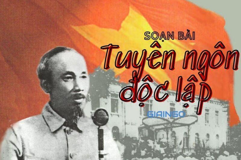 https://giaingo.info/soan-bai-tuyen-ngon-doc-lap/