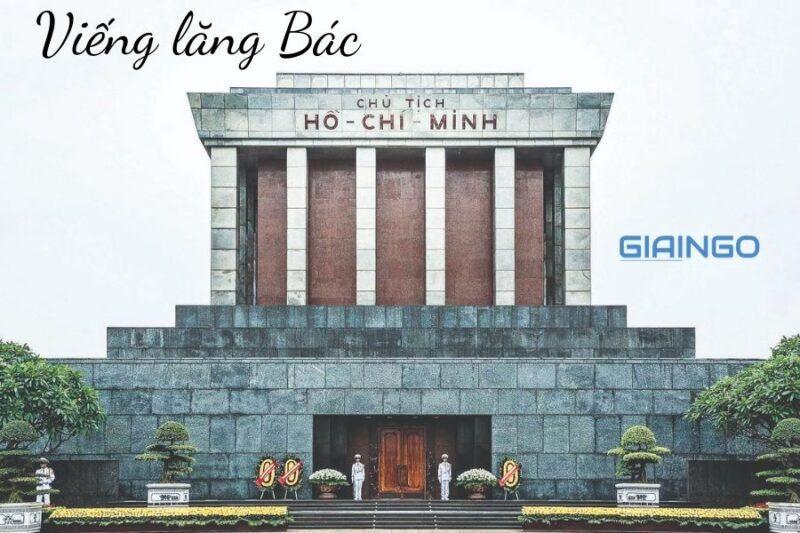 https://giaingo.info/soan-bai-vieng-lang-bac/