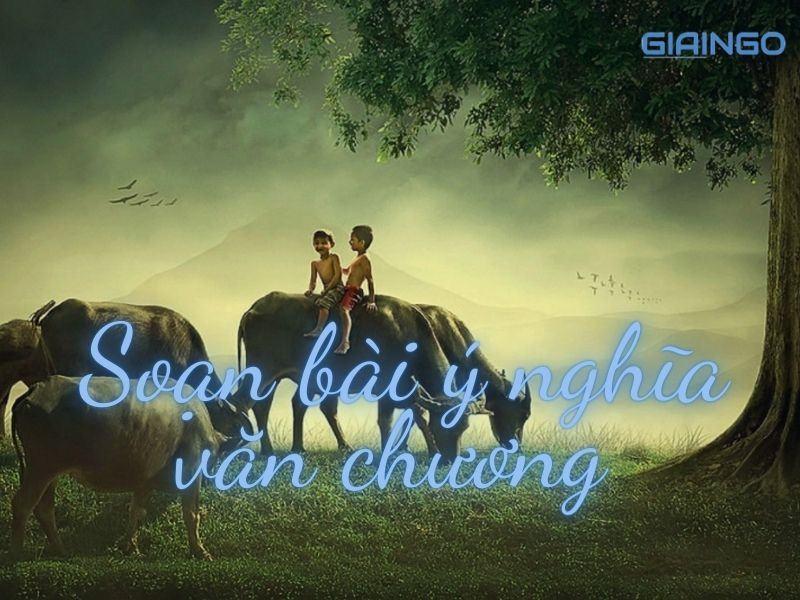 https://giaingo.info/soan-bai-y-nghia-van-chuong/