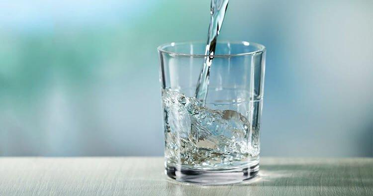 Tính chất của nước là gì