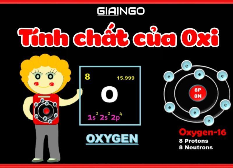 tinh chat cua oxi 3