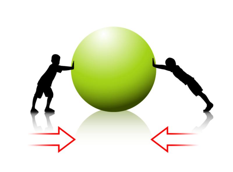 Trọng lực là gì?