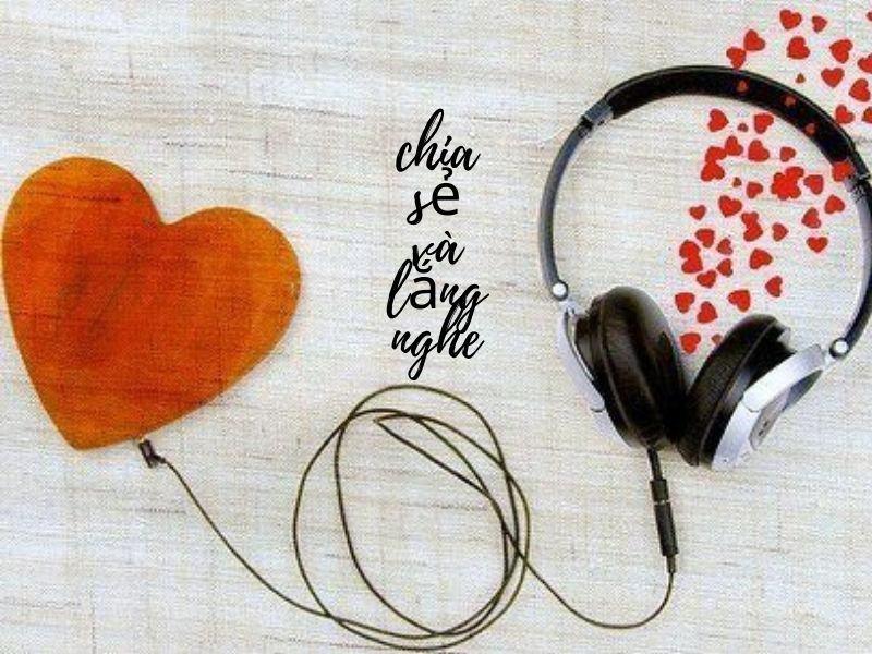 Quan điểm về True love là gì của dàn mỹ nhân showbiz Việt?