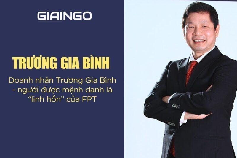 https://giaingo.info/truong-gia-binh-la-ai/