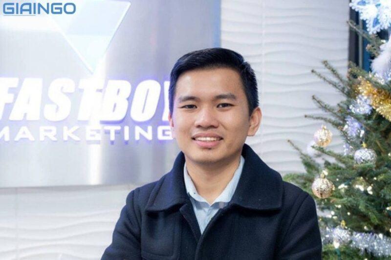 https://giaingo.info/vuong-pham-la-ai/