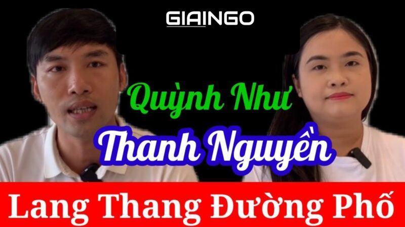 https://giaingo.info/youtuber-quynh-nhu-kenh-lang-thang-duong-pho-la-ai/