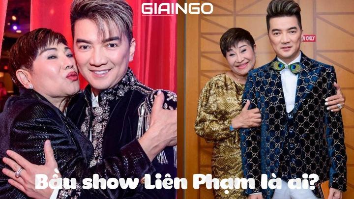 https://giaingo.info/bau-show-lien-pham-la-ai/