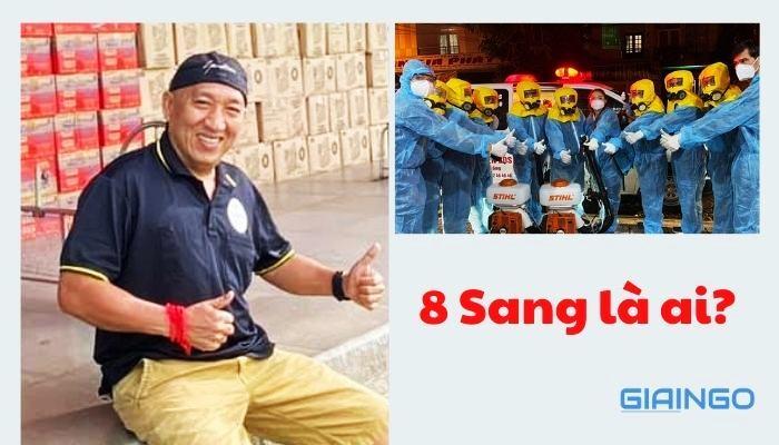 https://giaingo.info/8-sang-la-ai/
