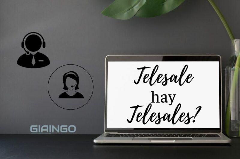 https://giaingo.info/telesale-hay-telesales/