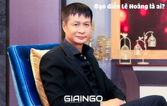 https://giaingo.info/dao-dien-le-hoang-la-ai/