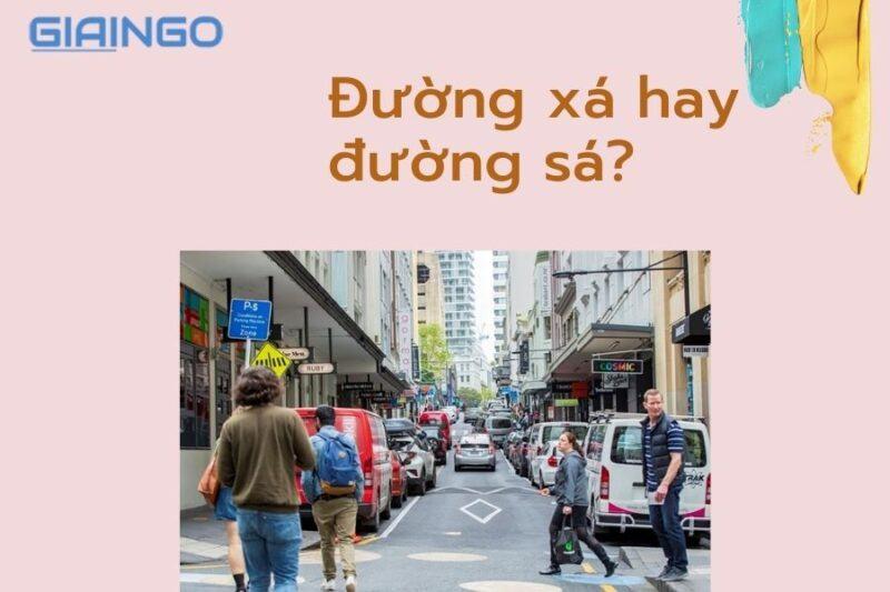 https://giaingo.info/duong-xa-hay-duong-sa/