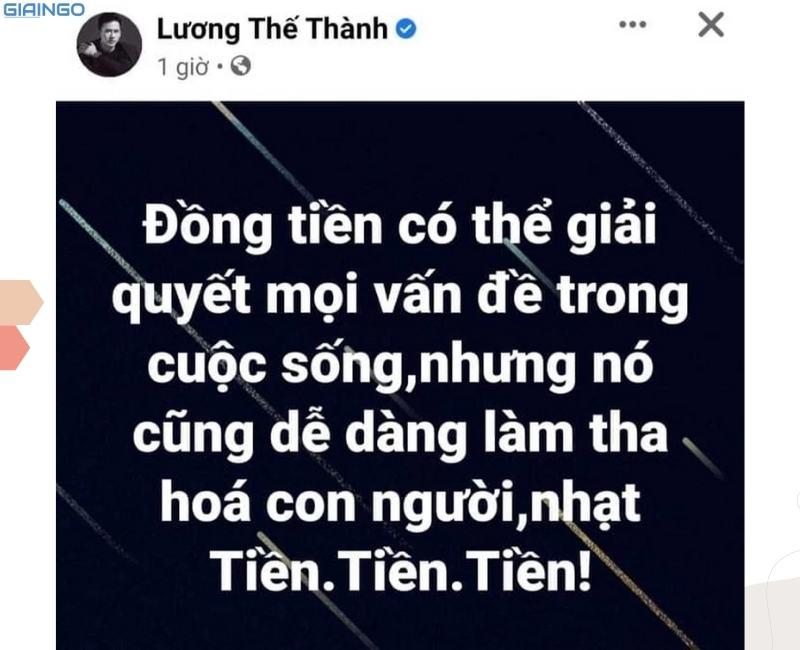luong the thanh la ai